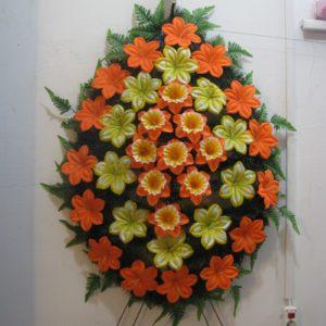 Ритуальные услуги в Алматы